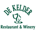 Picture for merchant De Kelder