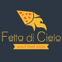 Picture for merchant Fetta Di Cielo * 16h00 - 21h30