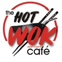 Picture for merchant Hot Wok Cafe - Helderberg (Closed Monday's)