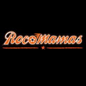 Picture for merchant Rocomamas - Helderberg