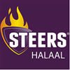 Picture for merchant Steers Halaal - Somerset Mall