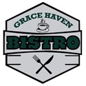 Picture for merchant Grace Haven Bistro - Helderberg